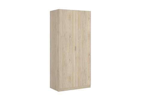 armario 2 puertas barato armarios liquidatodo armario de 2 puertas moderno y