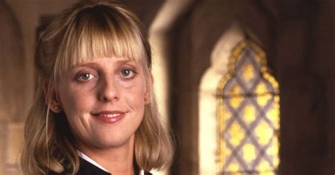 actress emma dead emma chambers dead at 53 as friends pay tribute to the