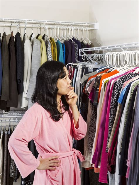 clothes closet is your closet ready for the new season career intelligence