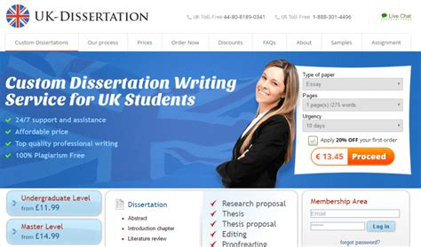 uk dissertation services top companies for dissertation writing top review