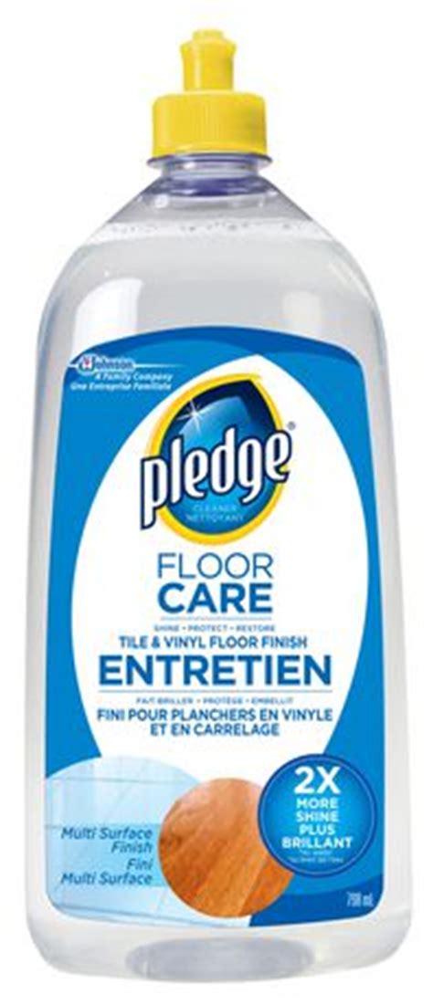 pledge 174 with future 174 premium floor finish walmart ca