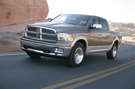 dodge ram 1500 cab laramie photos and comments www