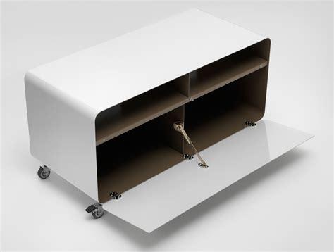 müller möbelfabrikation r w sideboard bestseller shop f 252 r m 246 bel und einrichtungen