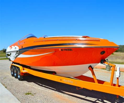 used boats for sale by owner in colorado boats for sale in denver colorado used boats for sale
