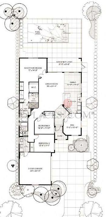 Divosta Oakmont Floor Plan by Divosta Oakmont Floor Plan Floor Matttroy