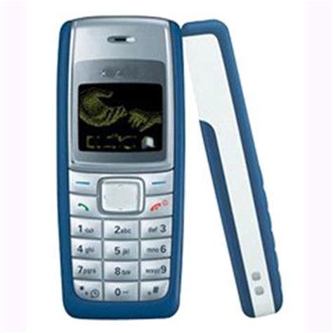 mobile cheap mobile phone plans cheap mobile phone plans