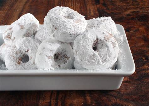 Toys Donuts Whitesugar 109 best images about food donut white on donut recipes mini donuts and glaze