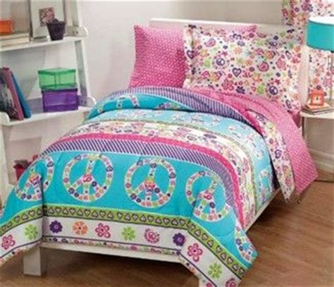bedding for tween 74 best images about room ideas on ruffle bedding tween and pottery barn