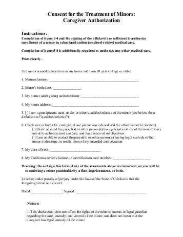 consent letter for minor to study abroad consent letter for minors travelling abroad