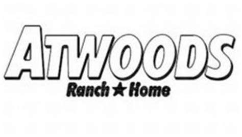 atwoods ranch home trademark of atwood distributing l p