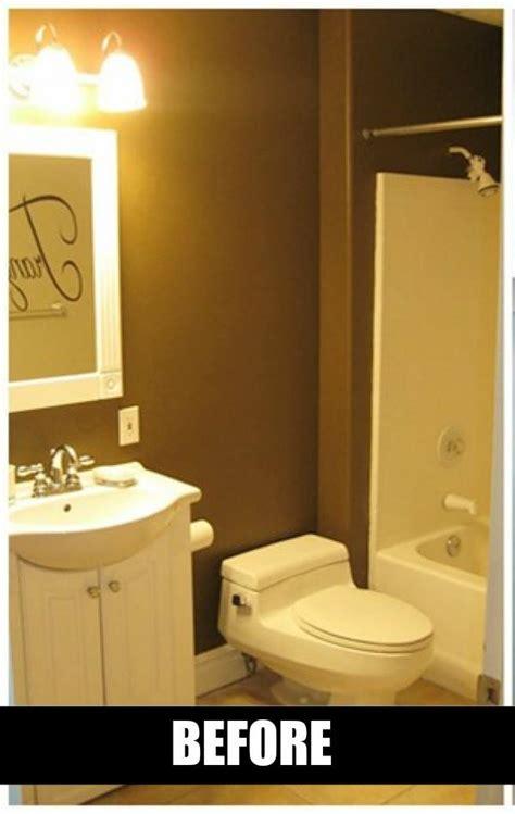 the 36th avenue home decor bathroom makeover the home decor bathroom makeover the 36th avenue