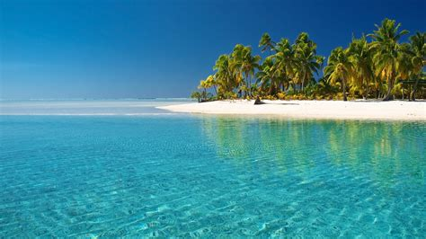 pin beautiful tropical background seascape 1920x1080 509k wallpapers 1920x1080 above is crystal clear beach