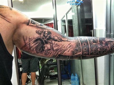 archer tattoos archer images designs