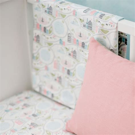 Baby Blankets For Cribs Baby Blanket Coral Crib Blanket Baby Blanket