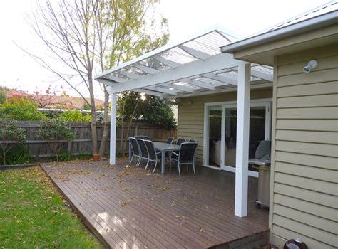 verandah house designs veranda plans ideas house plans 51487