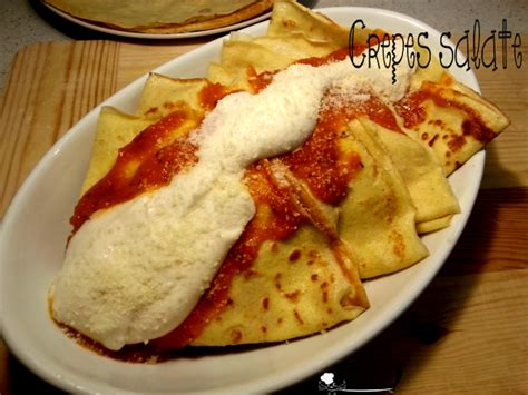 come cucinare le crepes salate crepes salate zine in cucina