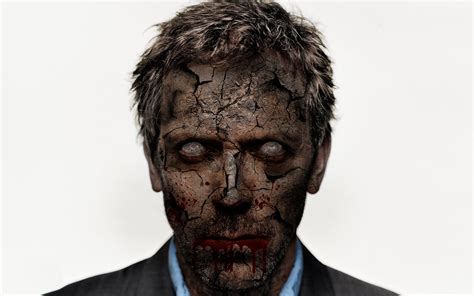 zombie house hugh laurie images zombie house hd wallpaper and background photos 31936830