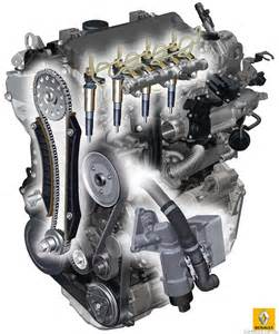 Renault Dci Engine Renault New Master Gains New 2 3 Dci Diesel Engine