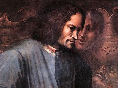 Biografia Di Lorenzo Il Magnifico