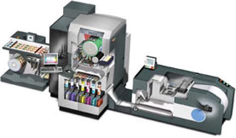 Etiketten Aufkleber Maschine by Aufkleber Im Digitaldruck Etiketten Auf Rolle Im