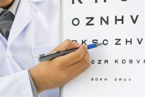 Eye Care What You Should 2 by What Should I Expect 4 Ways To Prepare For Your Eye