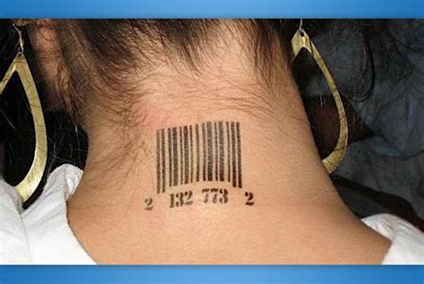 barcode tattoo analysis 20 best images about damsel in defense articles on