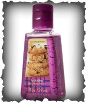 Orchad Bath And Works Original bath works pocketbac shop within your lifestyle