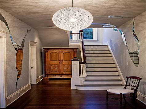 contemporary entryway chandeliers contemporary chandeliers for foyer ideas stabbedinback