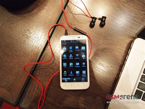 Memori Eksternal Hp 16gb htc sensation xl smartphone layar lebar memori jadi kendala review hp terbaru
