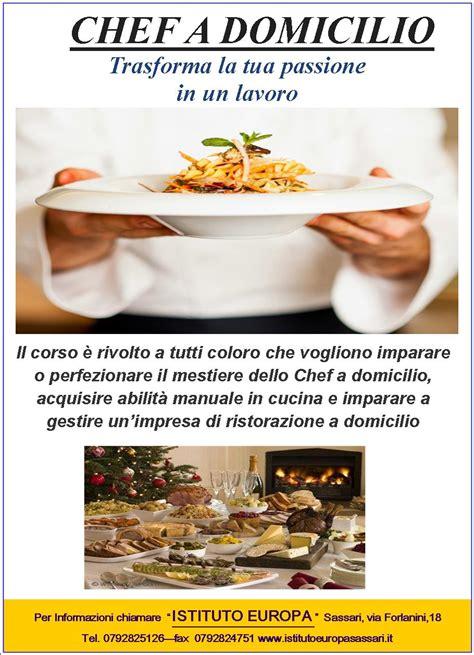 cucina a domicilio roma cucina a domicilio casamia idea di immagine