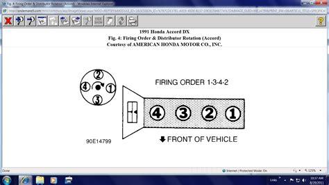 honda prelude wiring diagram 91 1989 honda prelude fuel