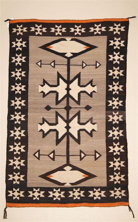 Navajo Rugs Regional Navajo Rugs History S Navajo Rugs For Sale
