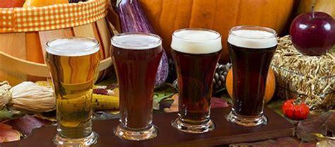 The Big Six: German Beers at Oktoberfest   OktoberfestHaus.com