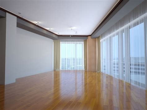 free rooms threedimensional empty room 02 hd pictures free stock photos in image format jpg size