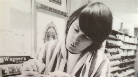 brian wilson in bed busy doin somethin uncovering brian wilson s lost