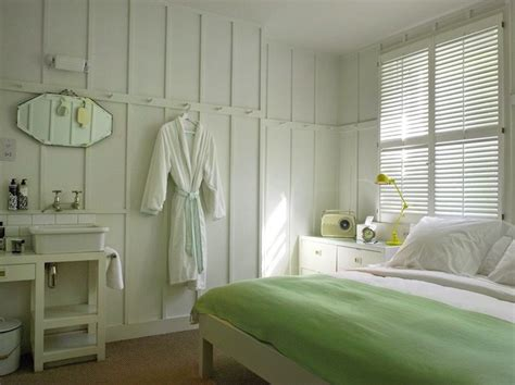high road house rooms remodeling 101 how shaker peg rails saved my summer sanity remodelista