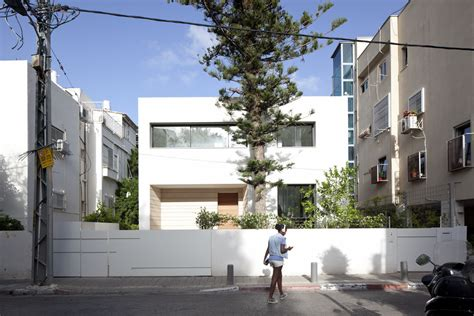 home design center israel urban villa israel residence e architect
