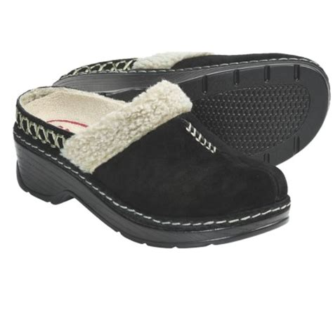 Most Comfortable Clogs by Klogs Are Most Comfortable Shoe Review Of Klogs