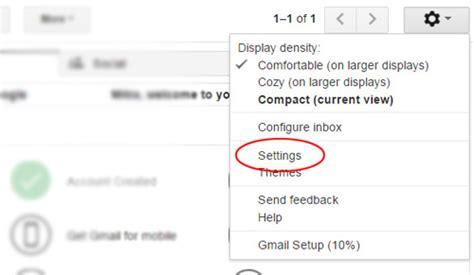 membuat account gmail dengan domain sendiri cara membuat email gmail dengan domain sendiri mitramini