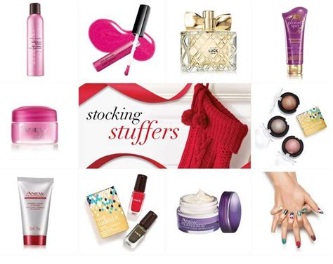 8 Wonderful Philosophy Stuffers by 49 Best Avon Images On