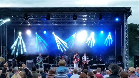 Our Work Sound Hire Lighting Hire Stage Hire Led Hire Lights