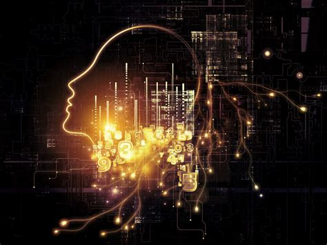 artificial intelligence how artificial intelligence will usher in the next stage