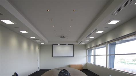 What Thickness Plasterboard For Ceilings by Pop Plasterboard Ceiling Acoustic Plasterboard Roofing