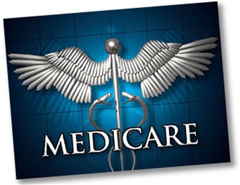 walk in bathtubs covered by medicare are walk in tubs covered under medicare steam shower inc