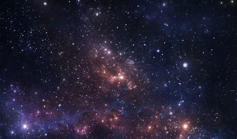 el universo de ibez 8466641076 el universo observable contiene 10 veces m 225 s galaxias de