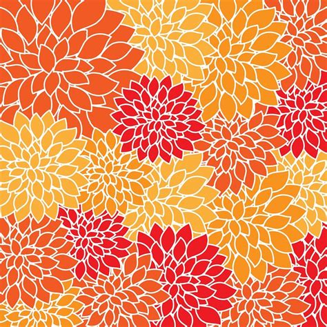 adobe illustrator pattern download how to create pattern swatches in adobe illustrator