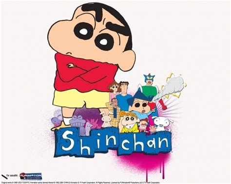 shin chan shin chan images shin chan wallpaper and background photos