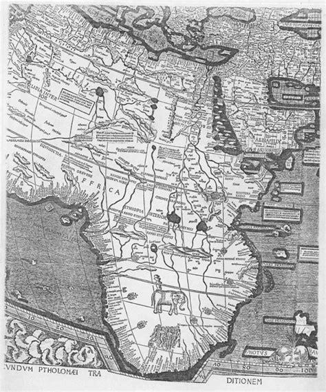 class act a bill murdoch mystery volume 2 books 310 title universalis cosmographia secundum ptholomei