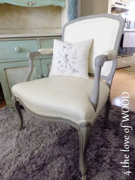 chalk paint upholstered chair 4 the of wood painting upholstery chair