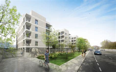 sant joan despi quiere construir  pisos de proteccion oficial